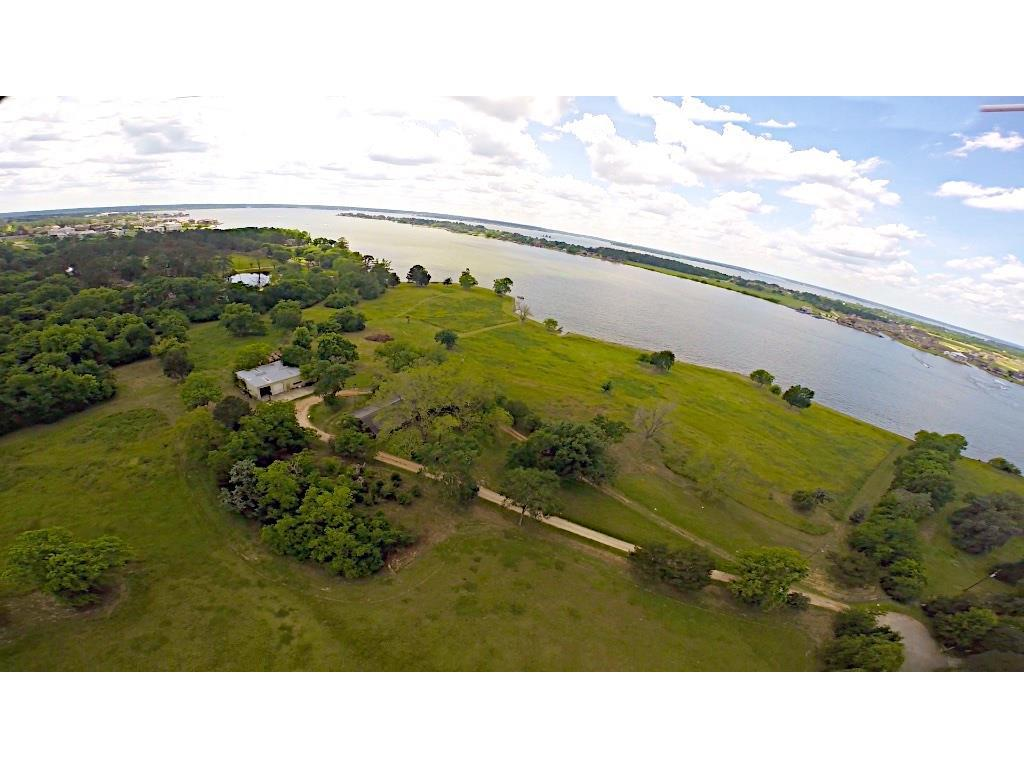 10225 Longmire Road Property Photo - Conroe, TX real estate listing