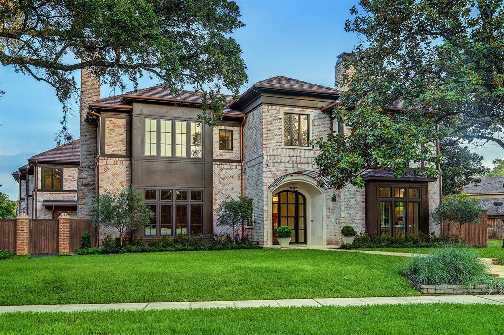 2203 Looscan Lane, Houston, TX 77019 - Houston, TX real estate listing