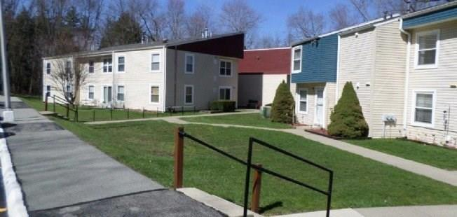 700 Mitchell Drive Property Photo - Other, PA real estate listing