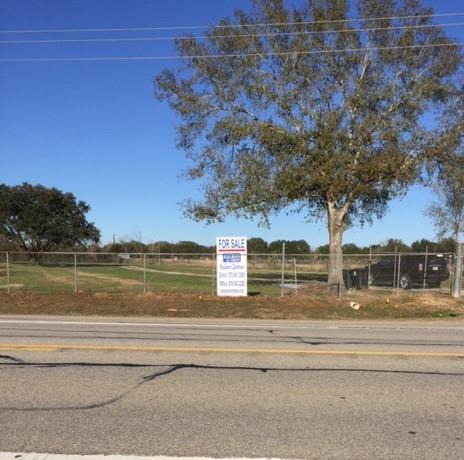 7215 Fm 359 Road S Property Photo - Fulshear, TX real estate listing