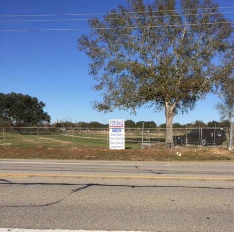 7215 Fm 359 Road S Property Photo