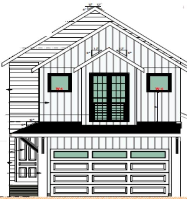 3207 Omega Street, Houston, TX 77022 - Houston, TX real estate listing