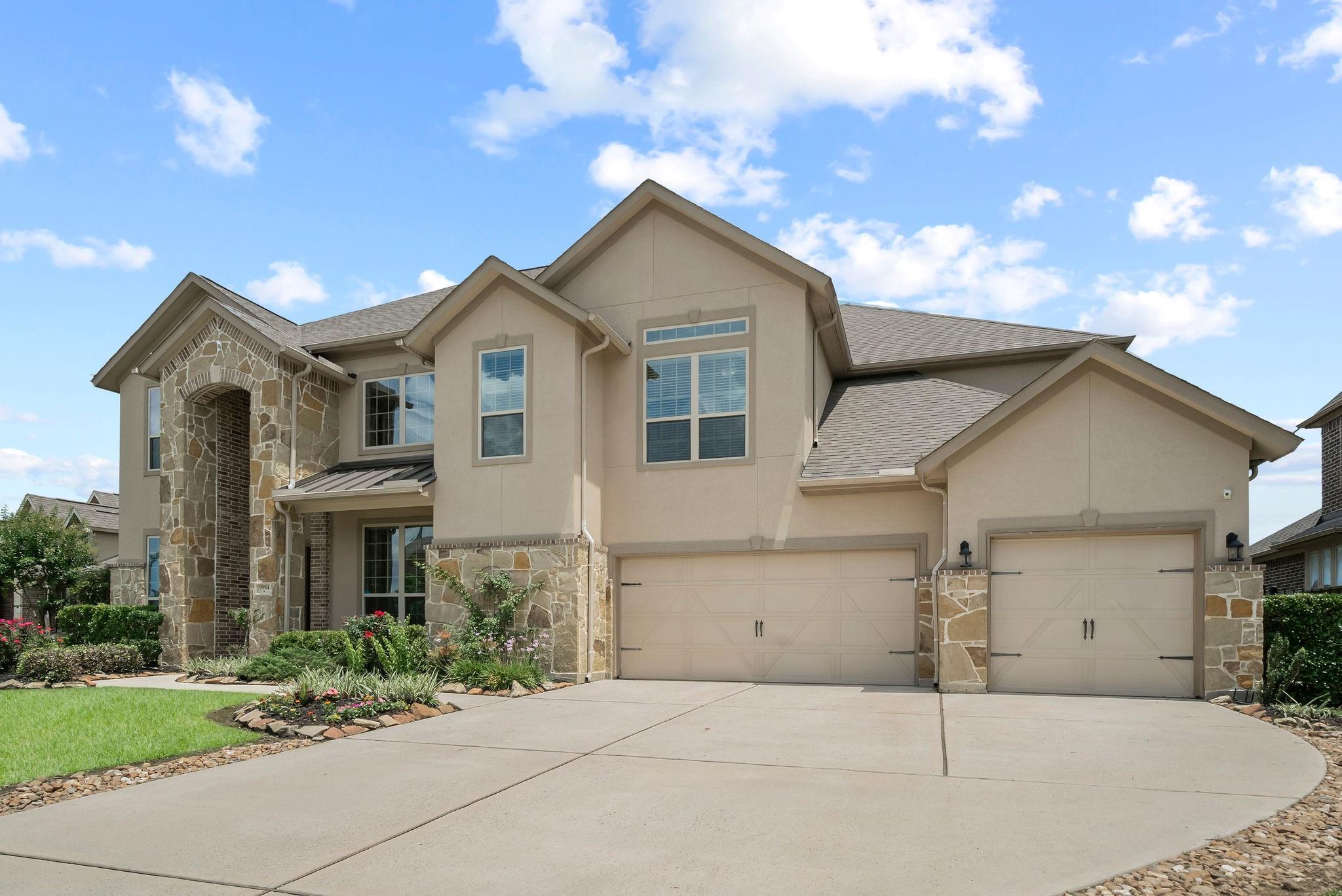 9934 Kirkstone Terrace Drive Property Photo 1
