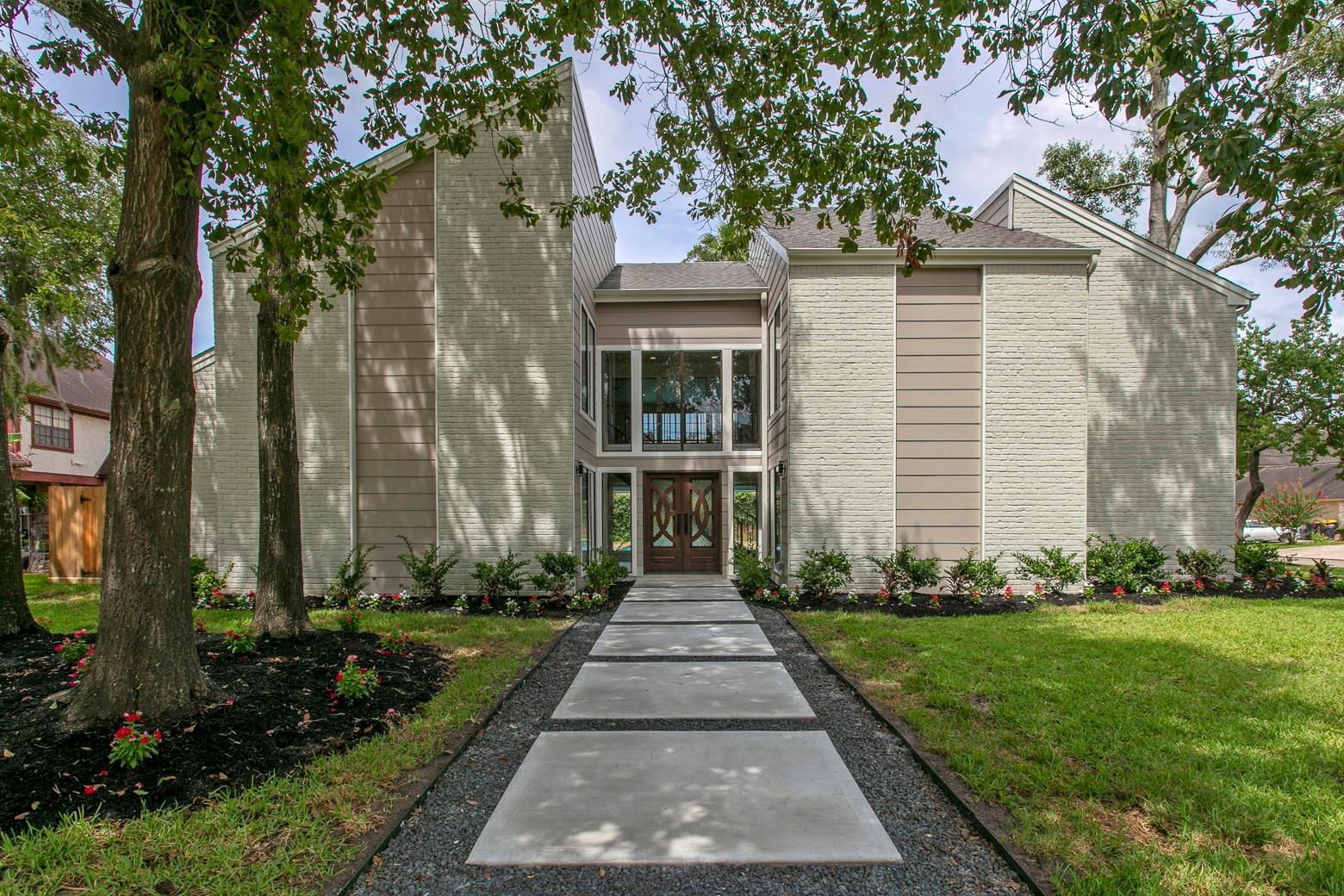 15702 Banty Falls Court Property Photo - Houston, TX real estate listing