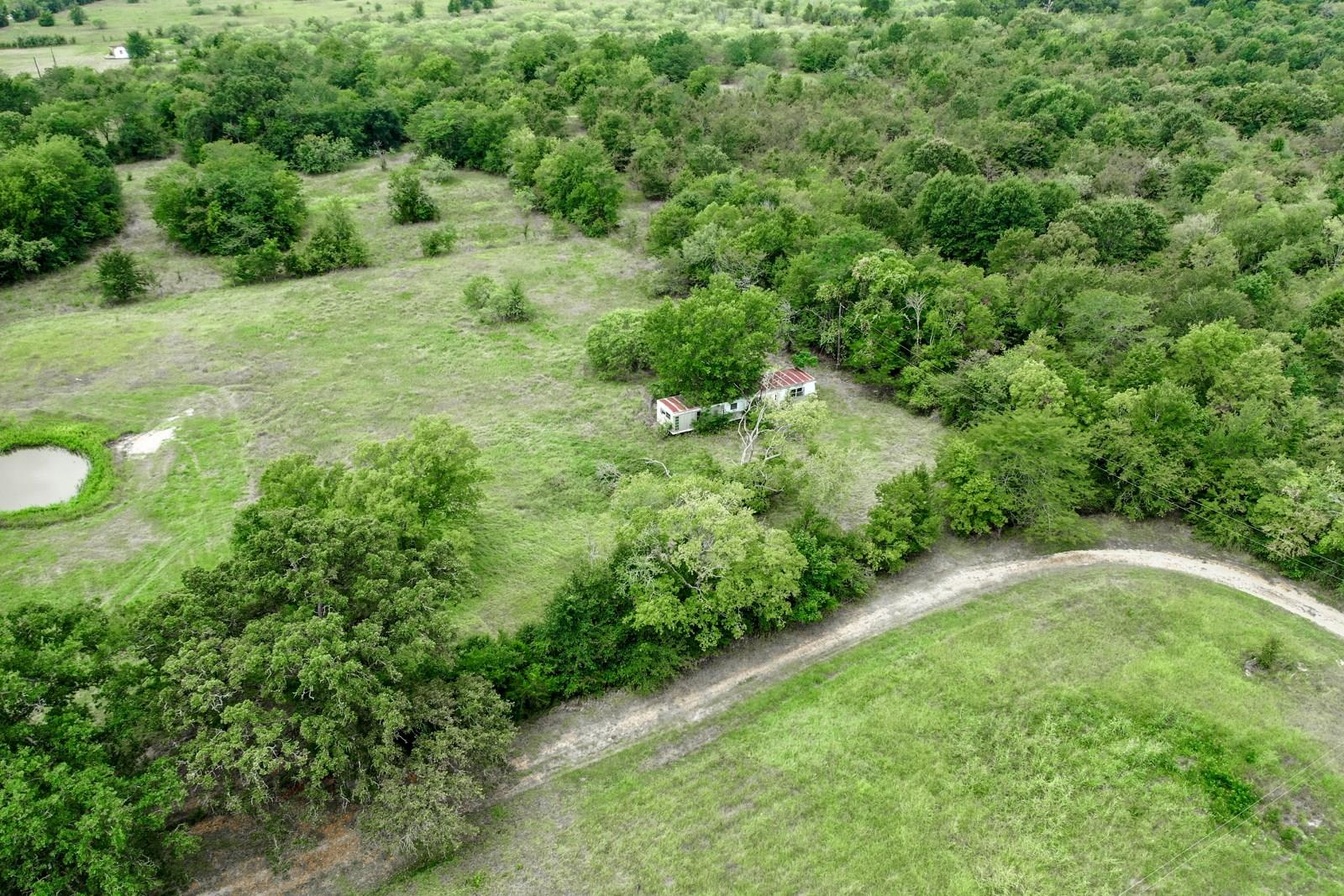 11522 Antioch Road Property Photo