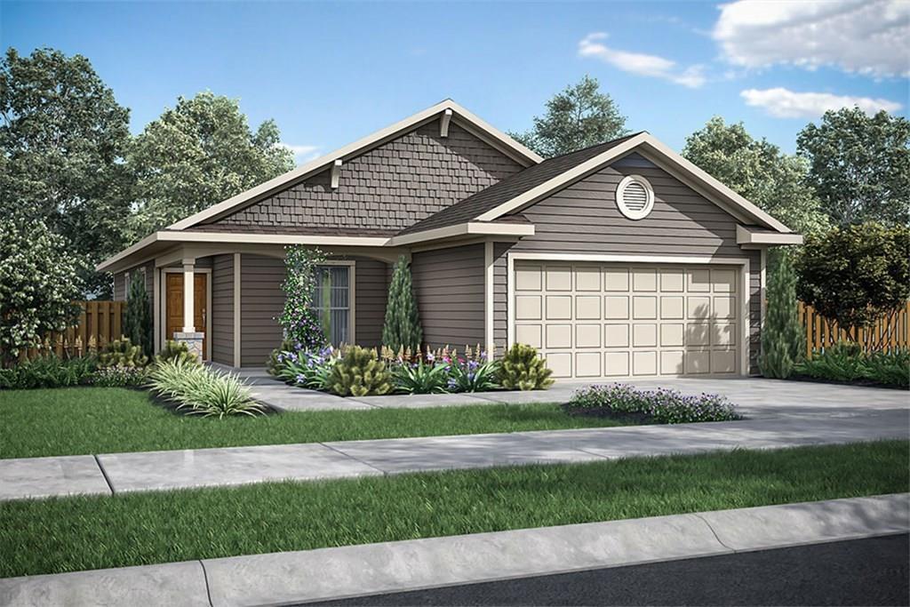 147 Machemehl Drive, Bellville, TX 77418 - Bellville, TX real estate listing