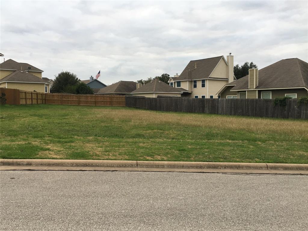 2704 Cypress Circle, Brenham, TX 77833 - Brenham, TX real estate listing