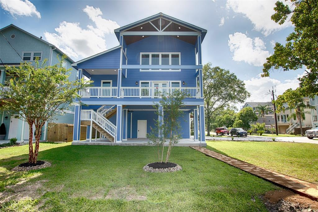 402 Clear Lake Road, Clear Lake Shores, TX 77565 - Clear Lake Shores, TX real estate listing