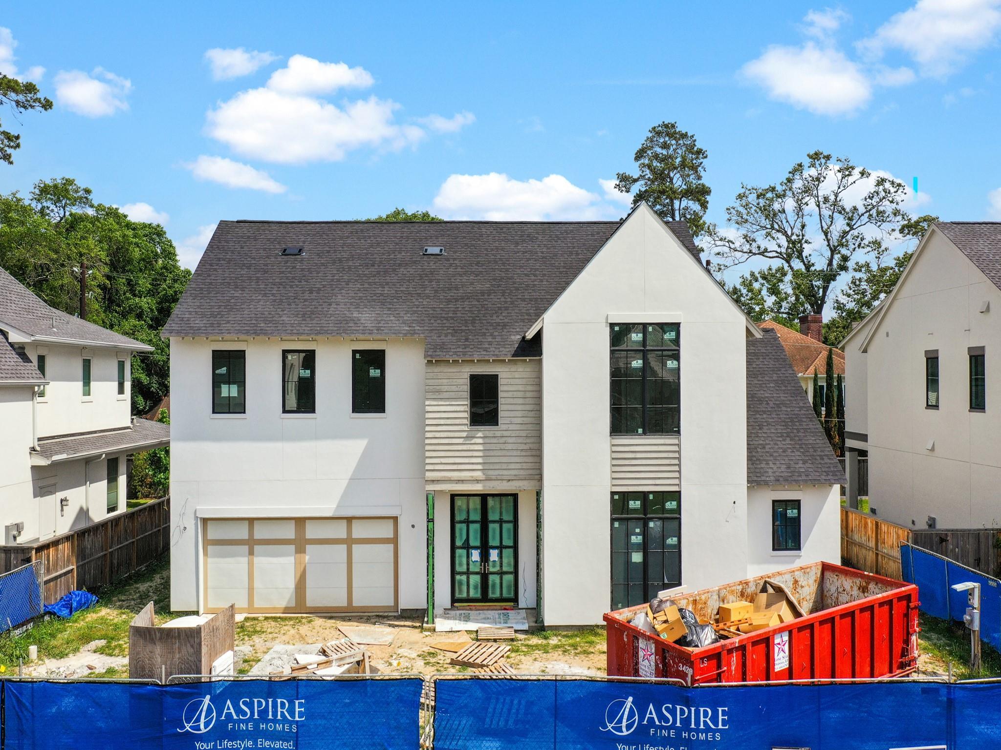 Hilshire Village Real Estate Listings Main Image