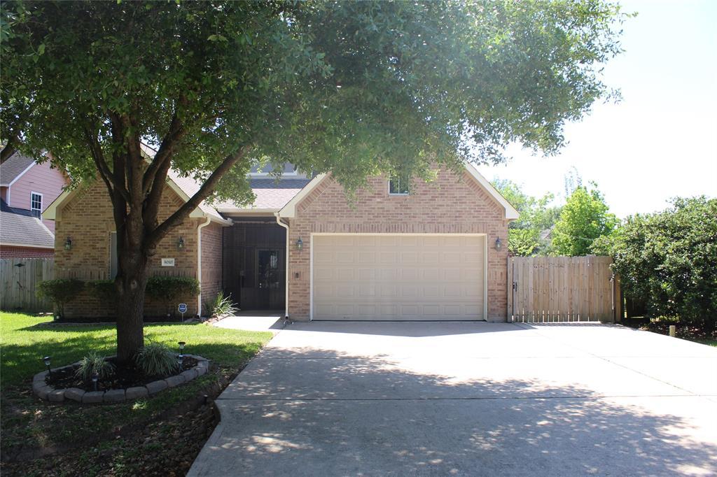8010 Wetherby Lane Property Photo - Houston, TX real estate listing