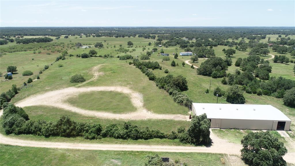 TBD Tract 4 Private Road 1802, Giddings, TX 78942 - Giddings, TX real estate listing