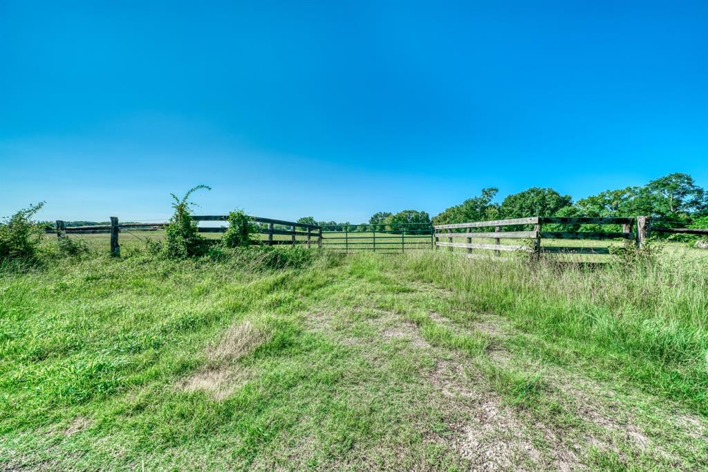 TBD Bozeman Ferry Rd Road, Midway, TX 75852 - Midway, TX real estate listing