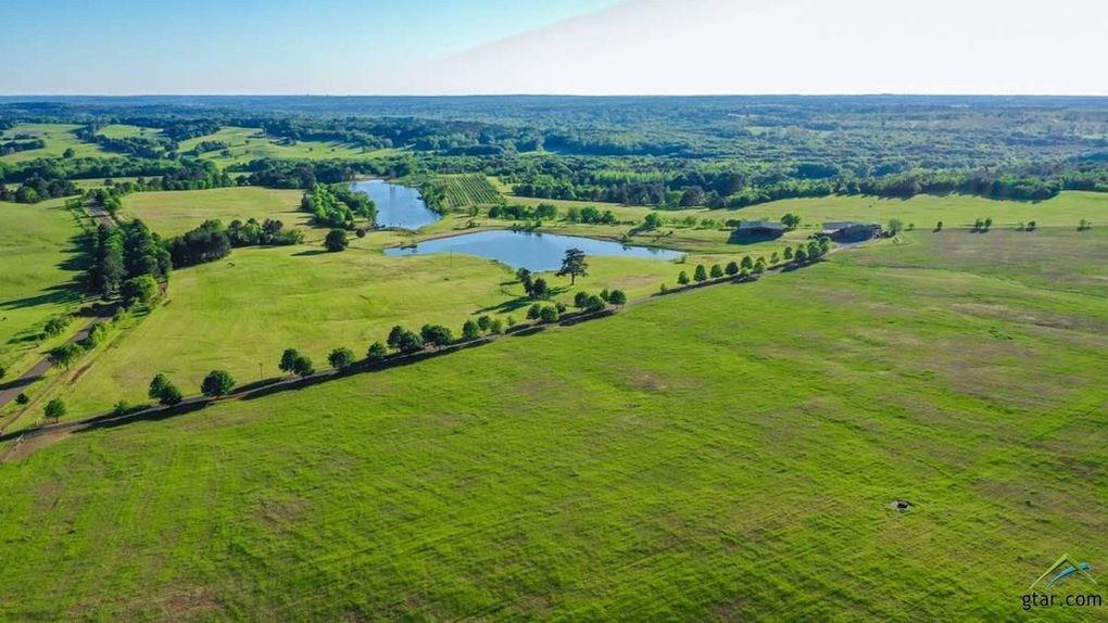 Smith County Real Estate Listings Main Image