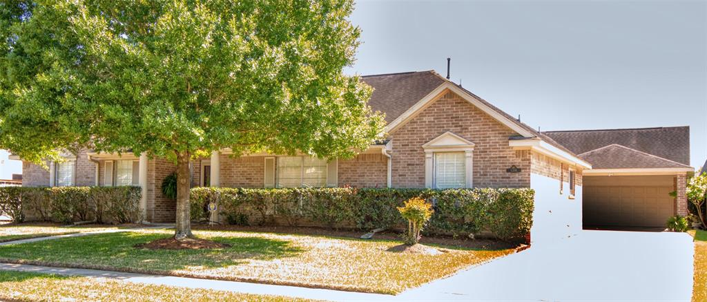 6306 Ray Road, Pasadena, TX 77505 - Pasadena, TX real estate listing