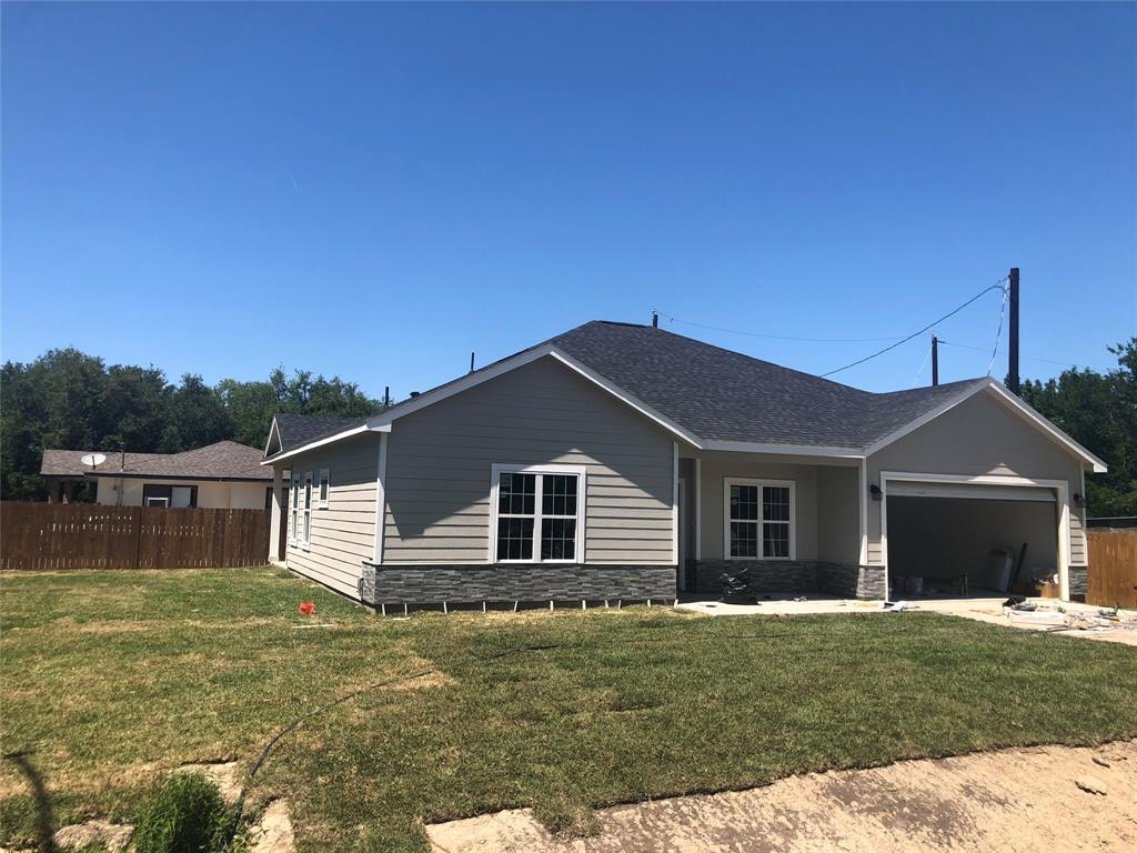 7801 Dewitt Road, Houston, TX 77028 - Houston, TX real estate listing
