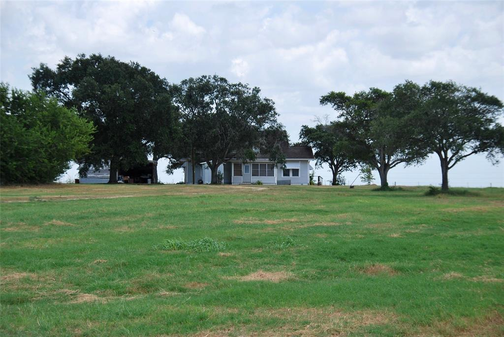 3505 State Highway 95 N, Shiner, TX 77984 - Shiner, TX real estate listing