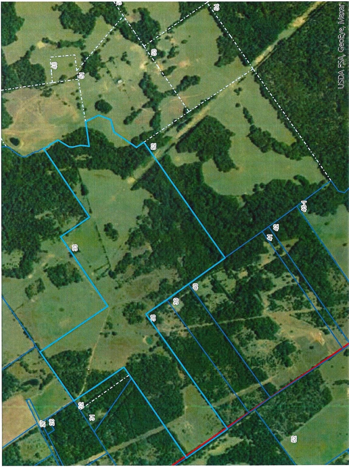 TBD Private Road 6210 Property Photo - Grapeland, TX real estate listing