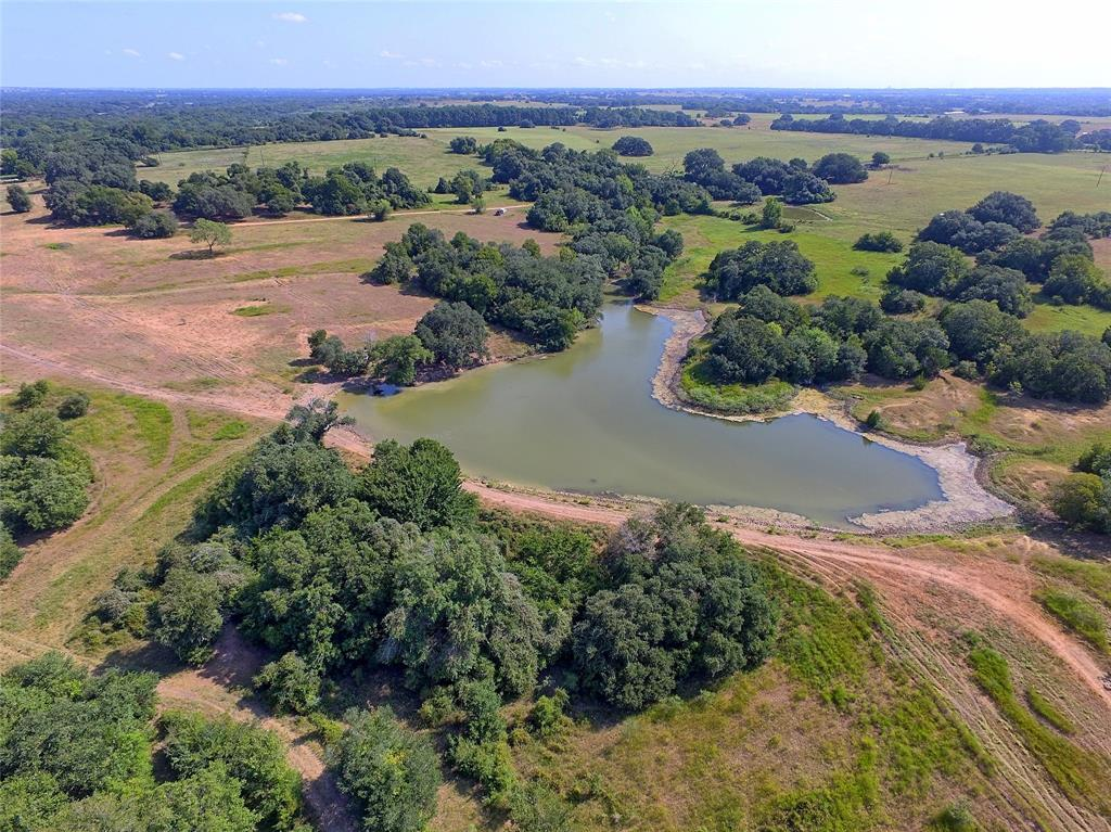 2424 County Road 250 Property Photo - Weimar, TX real estate listing