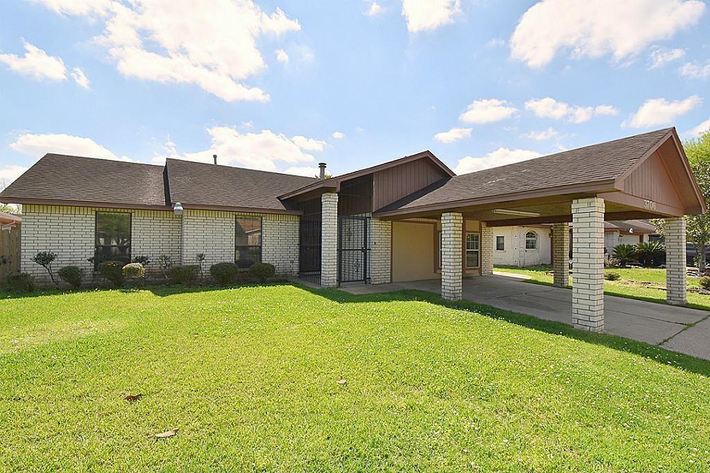 3706 Toyah Avenue Property Photo - Houston, TX real estate listing
