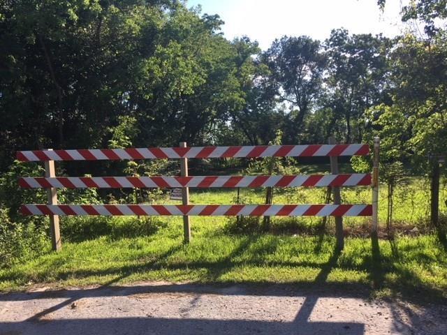 0 Green River Drive, Houston, TX 77028 - Houston, TX real estate listing