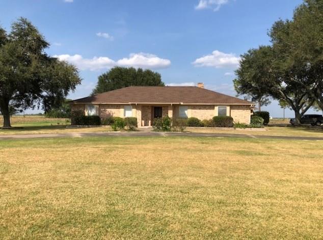 942 FM 960 Road, El Campo, TX 77437 - El Campo, TX real estate listing