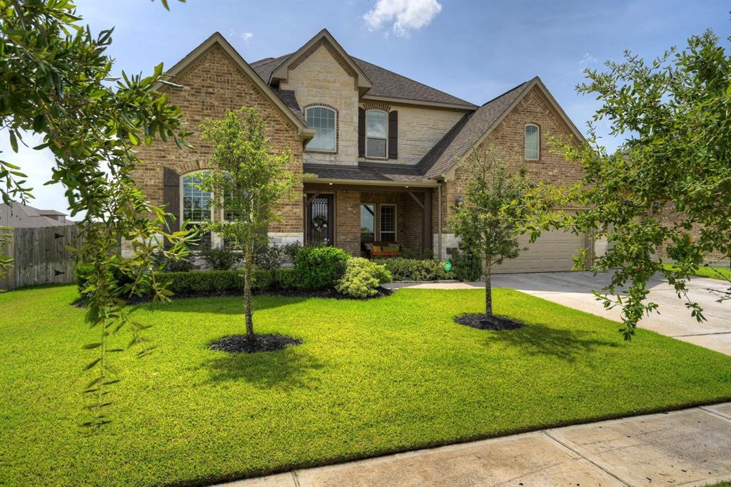 31815 Dunham Lake Drive, Hockley, TX 77447 - Hockley, TX real estate listing