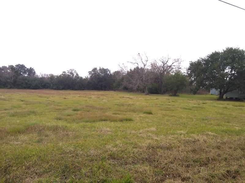 0 5th L3 Street Property Photo - Danbury, TX real estate listing
