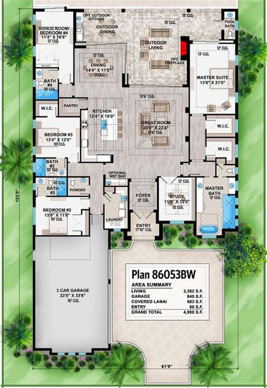 TBD - Lot 37 Dedication Trail, Huntsville, TX 77340 - Huntsville, TX real estate listing