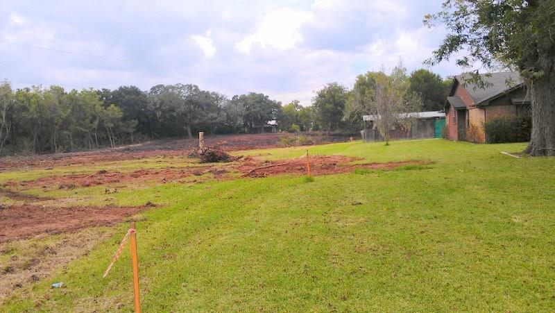 3616 Watts Plantation Dr Property Photo