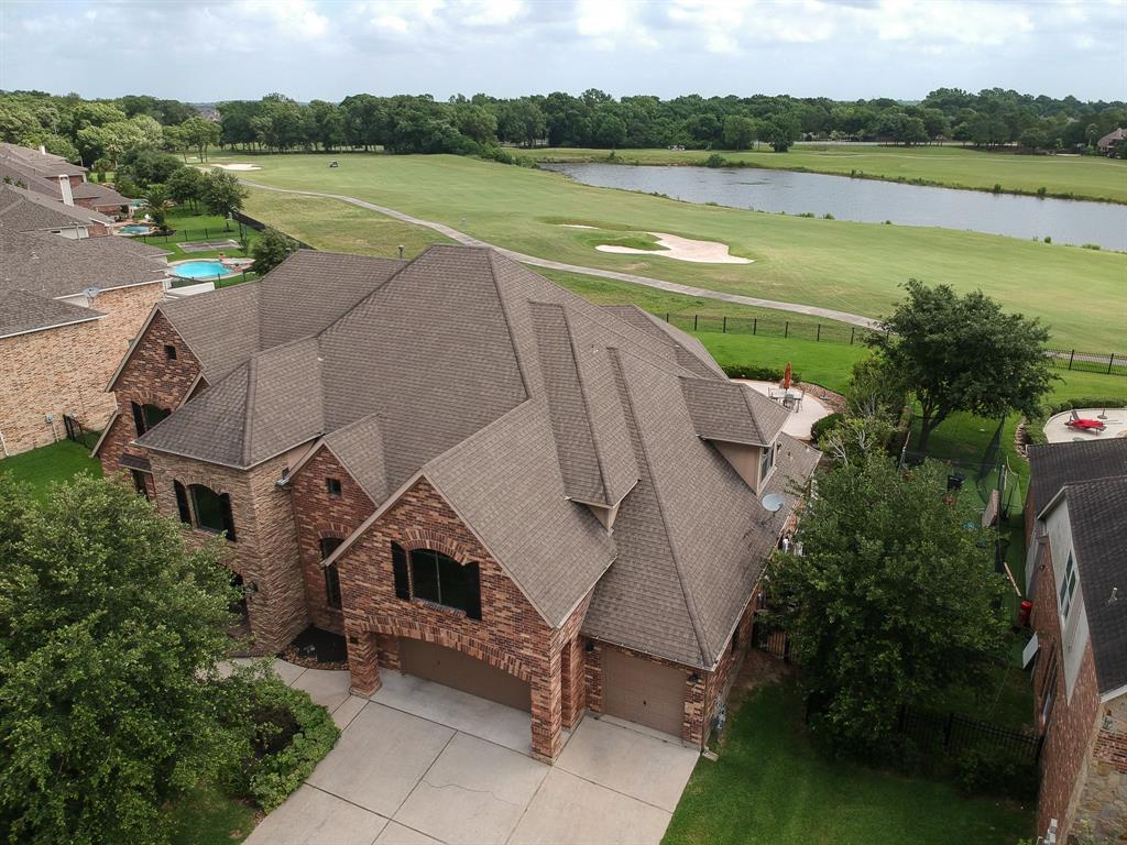 6407 Indiangrass Lane, Katy, TX 77494 - Katy, TX real estate listing