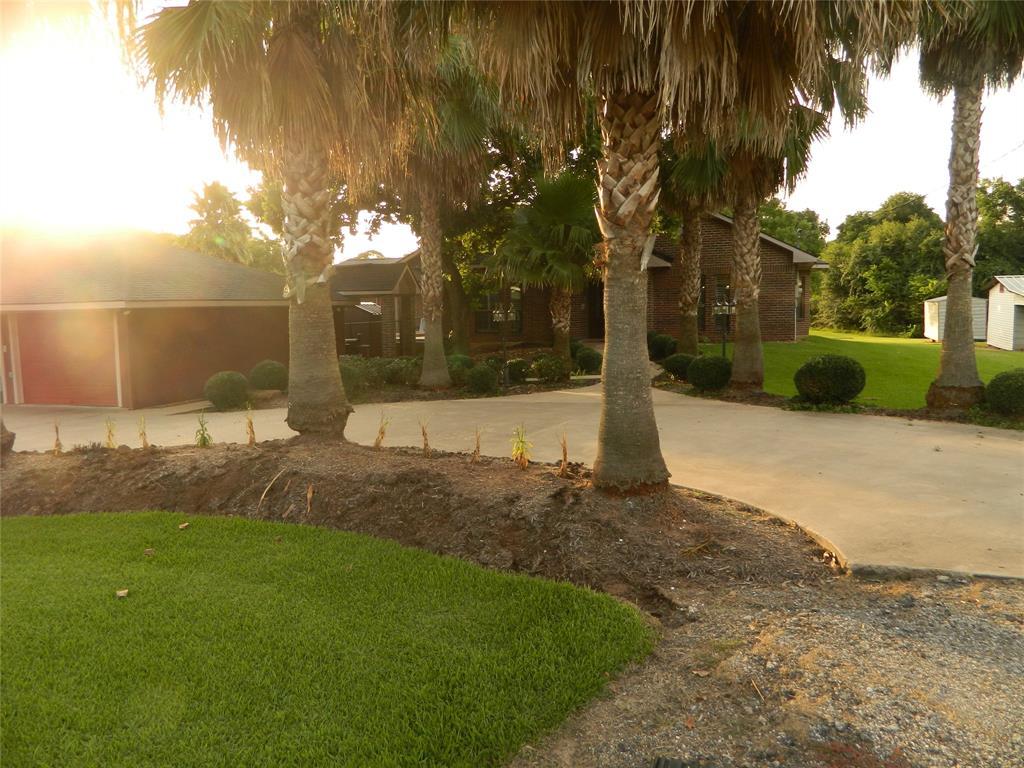 17108 County Road 278, East Bernard, TX 77435 - East Bernard, TX real estate listing