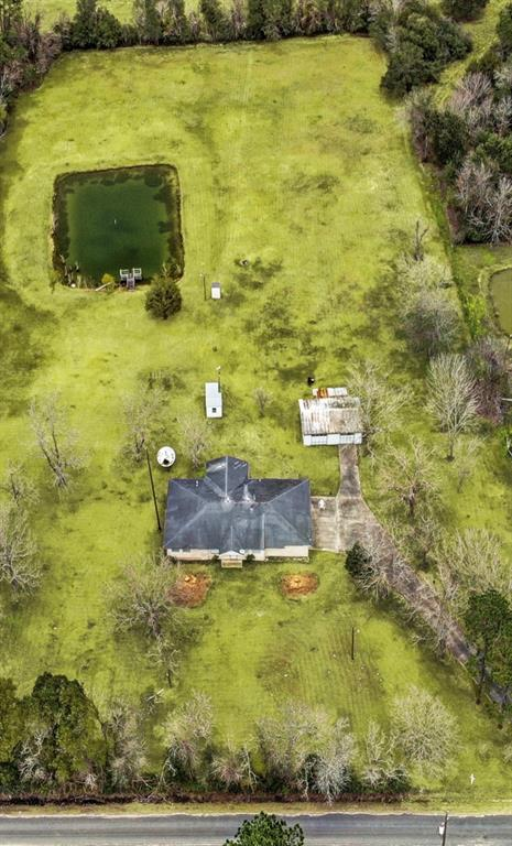 17622 Auction Barn Road Property Photo - Alvin, TX real estate listing