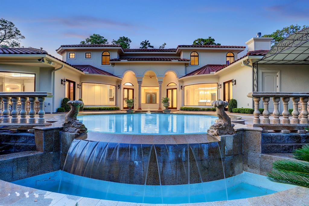 77007 Real Estate Listings Main Image