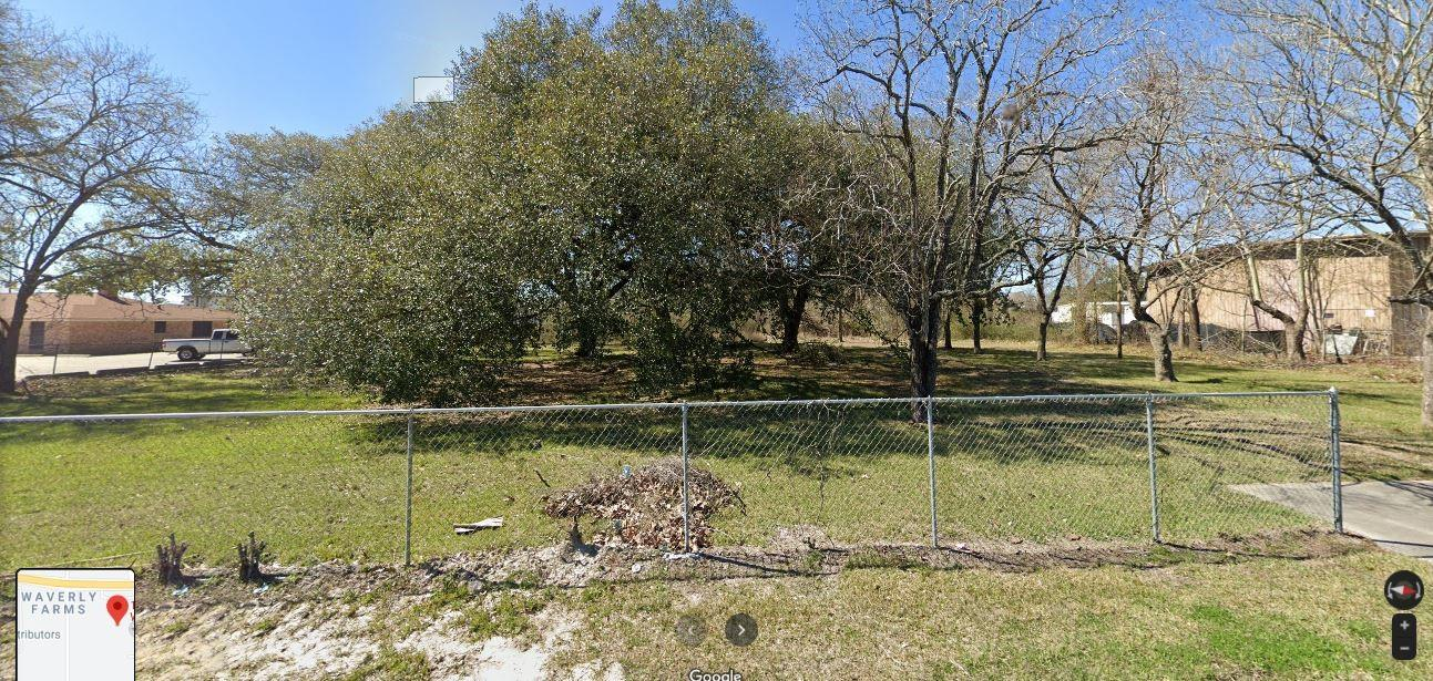 16139 Aldine Westfield Road Property Photo - Houston, TX real estate listing
