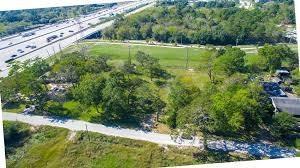 1005 Blackhaw Street Property Photo - Houston, TX real estate listing