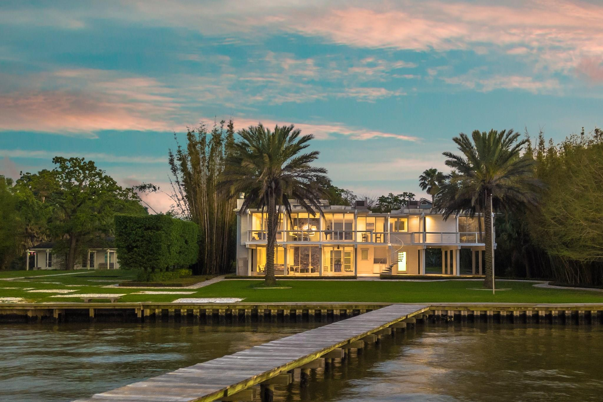 1822 Cove Park Drive Property Photo - League City, TX real estate listing