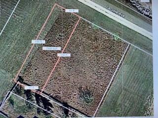 0 La Joie Avenue Property Photo - Port Lavaca, TX real estate listing