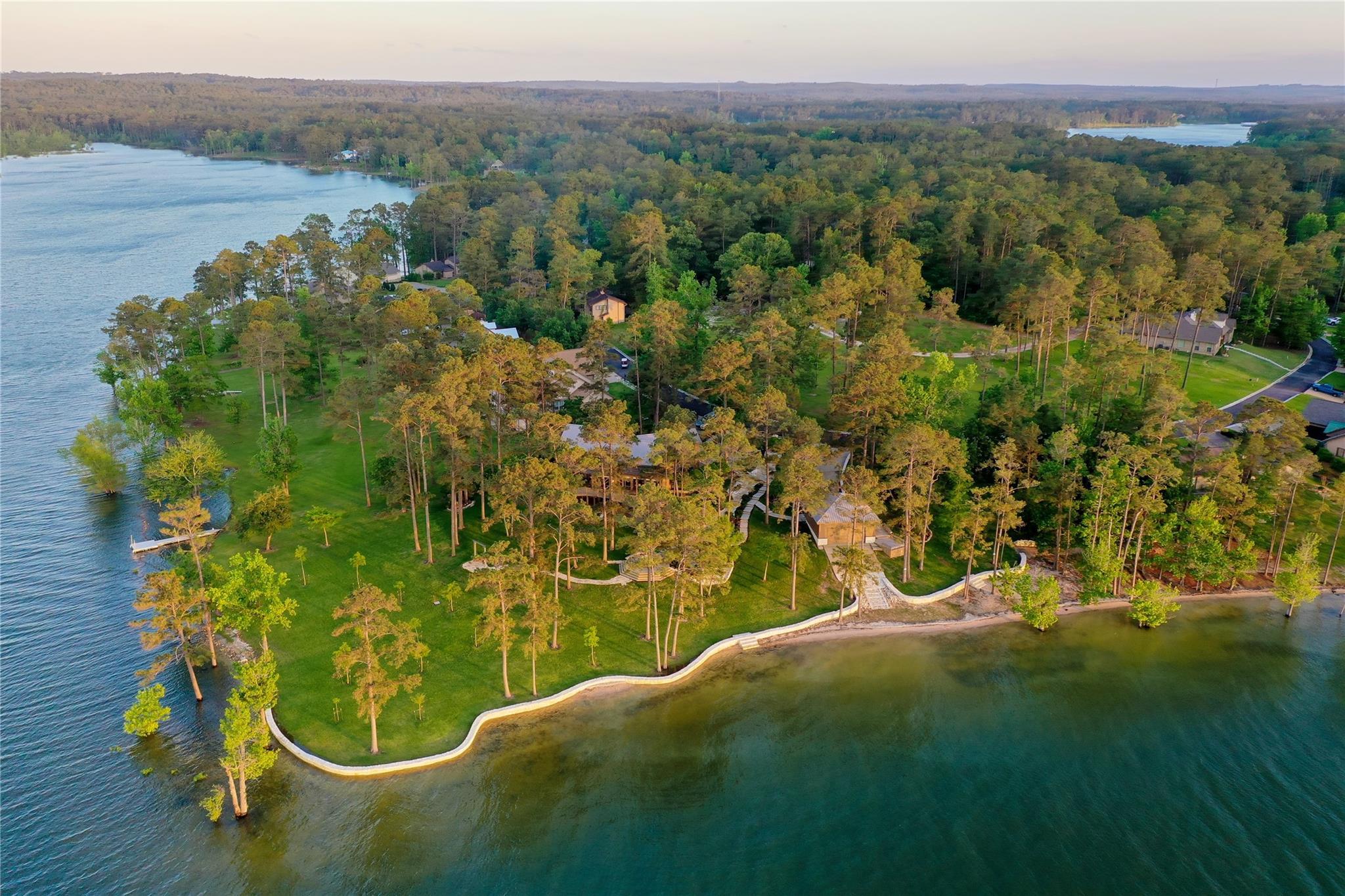 Brookeland Real Estate Listings Main Image
