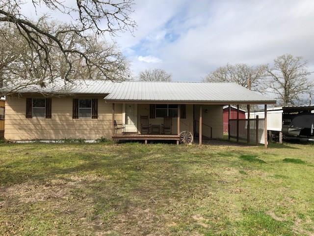 310 Water Oak, Somerville, TX 77879 - Somerville, TX real estate listing