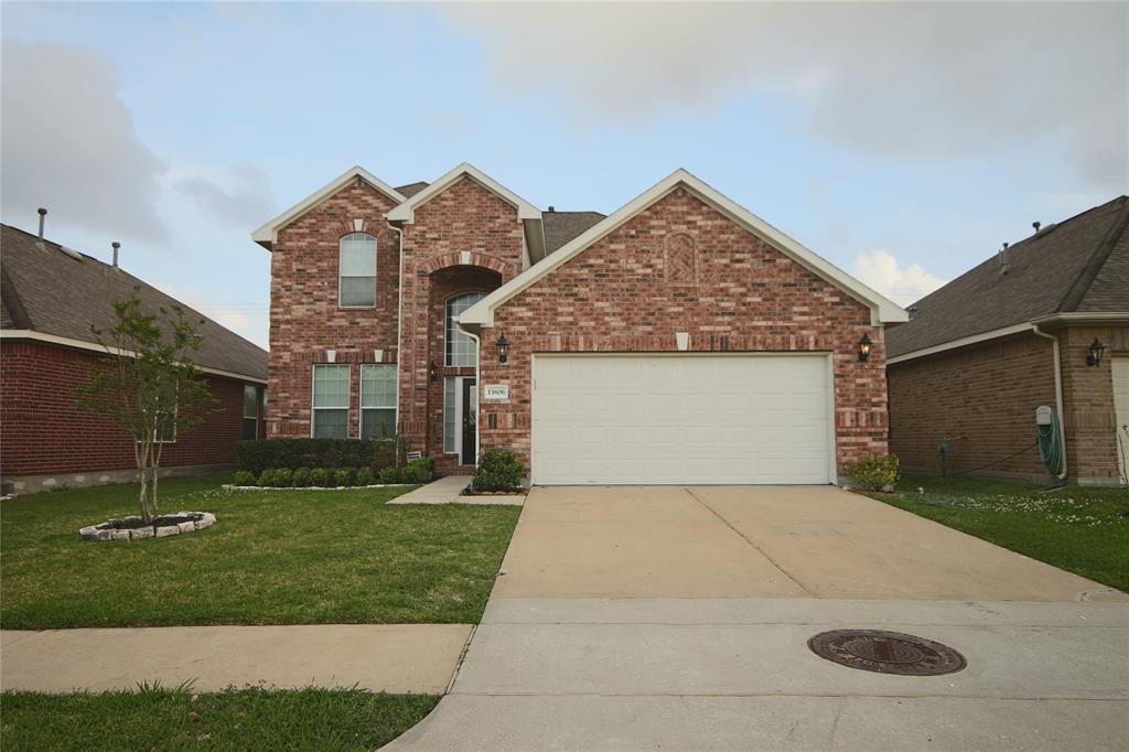 13806 View Meadow Lane Property Photo - Houston, TX real estate listing