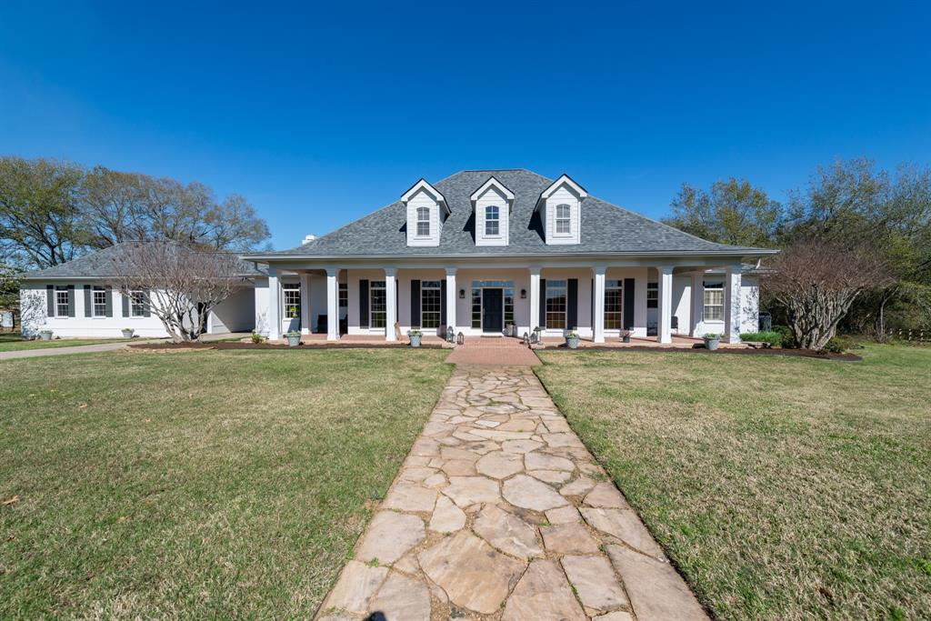 7025 Fm 723 Road, Richmond, TX 77406 - Richmond, TX real estate listing