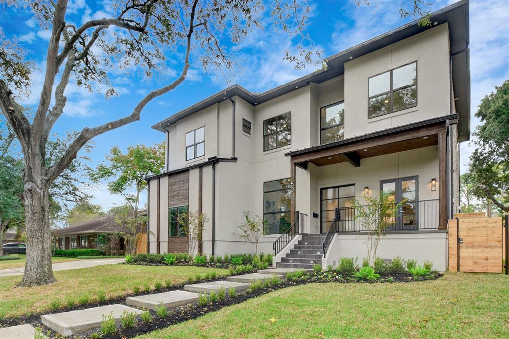 5002 Imogene Street, Houston, TX 77096 - Houston, TX real estate listing