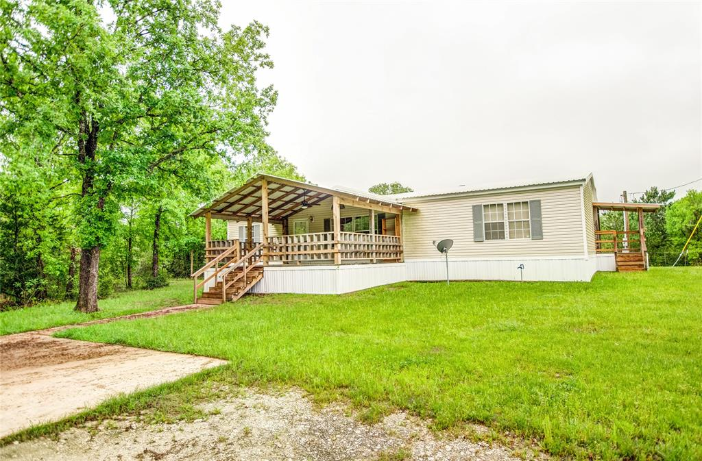 37A Riverside Lane #A, Riverside, TX 77320 - Riverside, TX real estate listing