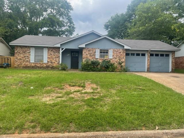 4615 Emerald Drive Property Photo