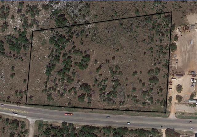 1428 S Us Highway 281 Property Photo