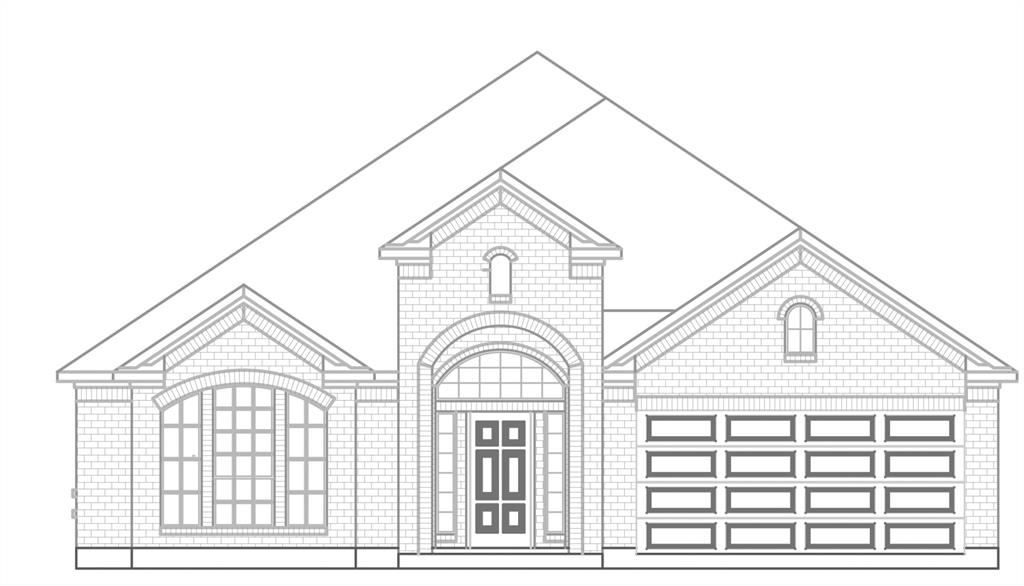 20902 Brave Legion Way Property Photo - Tomball, TX real estate listing