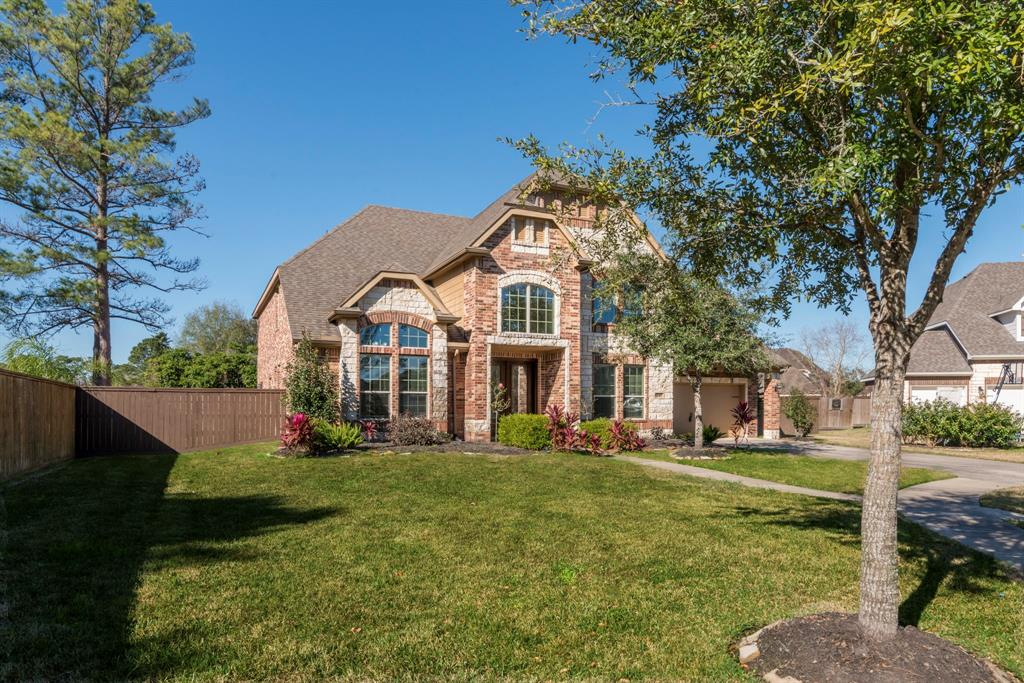 440 Old Orchard, Dickinson, TX 77539 - Dickinson, TX real estate listing