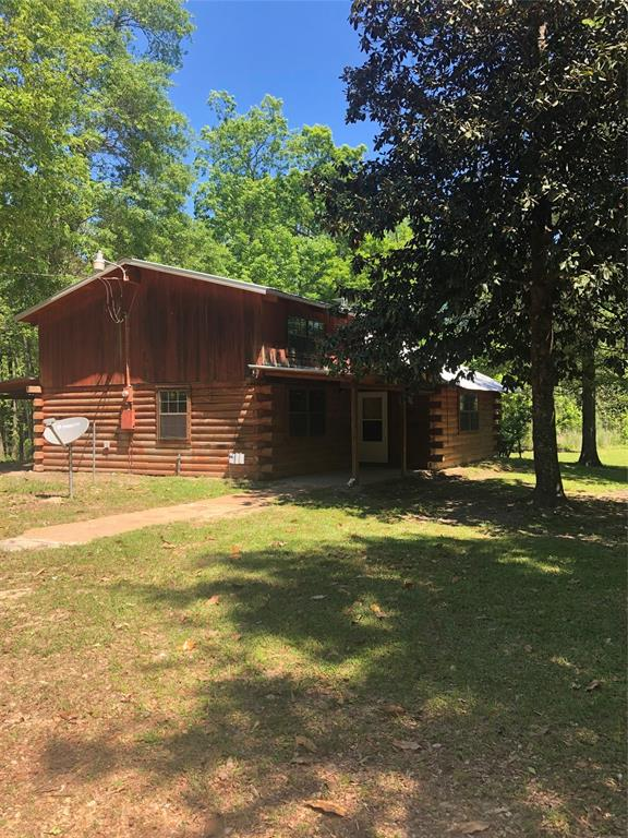7273 County Line Road, Silsbee, TX 77656 - Silsbee, TX real estate listing