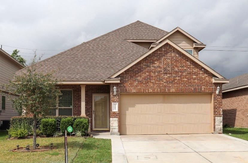 6143 Carpenters Cove Lane, Houston, TX 77049 - Houston, TX real estate listing