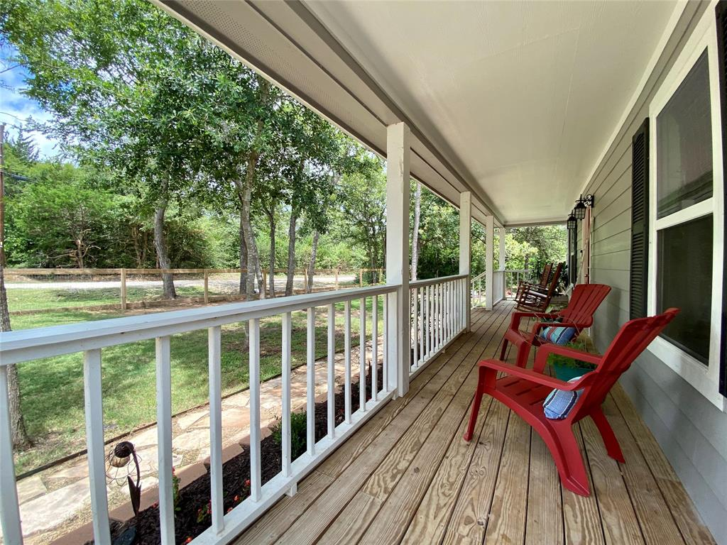 130 Hill Loop Rd Property Photo - Somerville, TX real estate listing